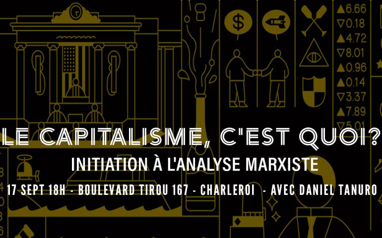 banner_capitalisme