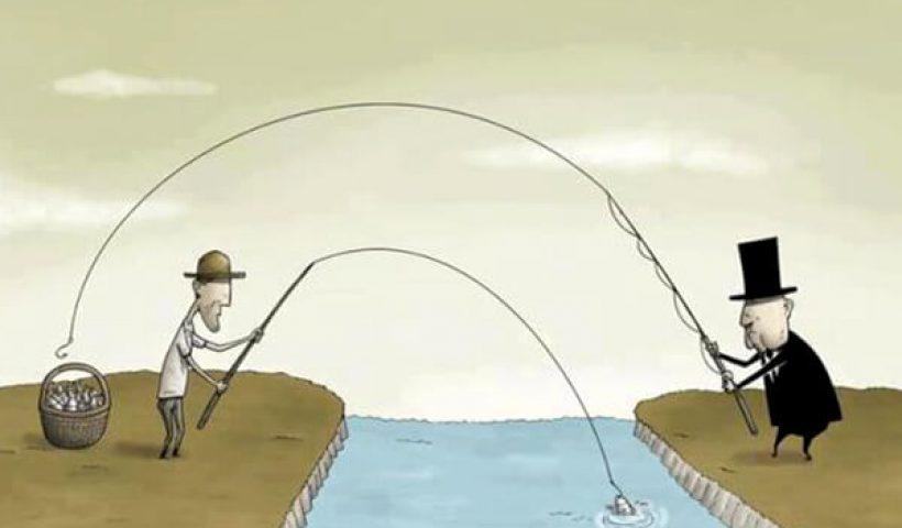 capitalism-fish